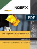 CATALOGO INGEFIX.PDF