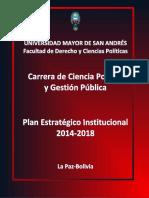 1.3.3 PEI Carrera de Ciencia Politica y Gestión Publica.pdf
