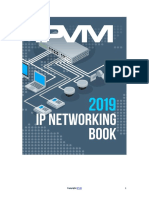 2019-IP-Networking-Guide.pdf