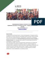 Seminário 2015-Sta Catarina.docx