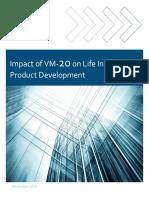 2016-impact-vm20-life-insurance-product.pdf
