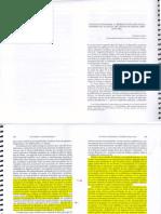 Violencia honorable.pdf