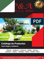 Catalogo-de-Productos-Hogar-Jardineria.pdf
