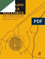 Traçado de uma História - ebook.pdf