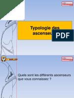 JSP3-Typologie_des_ascenseurs.pdf