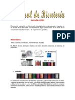 6928897-manual-de-bisuteria.docx