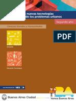 profnes_areal_-_el_aporte_de_las_nuevas_tecnologias_-_docente_-_final.pdf
