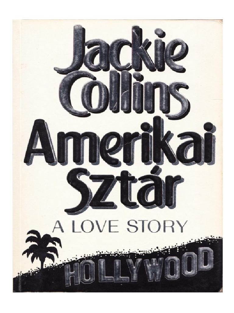 73e3e4bf2 Jackie_Collins_-_Amerikai_sztar.pdf