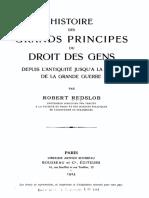 histoire des grandes principes droits des gens.pdf