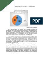 graficas integradas.docx