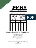 FRIZZO, F. (2014) Sobre a Importância da Teoria Social na Egiptologia Econômica..pdf