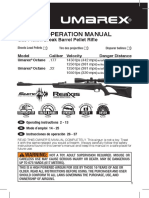 umarex-octane-air-rifle-combo-gas-piston-owners-manual.pdf