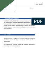 cemento asfaltico 85 100.pdf
