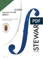 CALCULO DIFERENCIAL 2017-2 UNIPAMPLONA.compressed.pdf