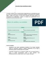 Contenidos semestrales.docx