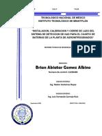 REPORTE DE RESIDENCIAS 12230400 Brian A. Gomez Albino.pdf