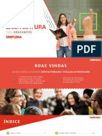 Manual do Aluno - Licenciatura para Graduados .pdf