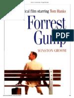 Forrest-Gump.pdf