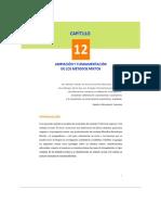 sampieri.pdf.pdf