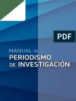 29.08.2018MANUAL_P_Investigacion_PDF_FINAL.pdf