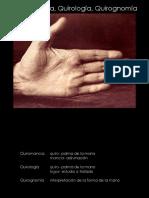 taller lectura manos_.pdf