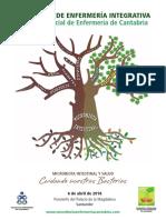 PROGRAMA-Final-III-E.pdf