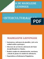 11.0.7.-TEORIA MADELEINE