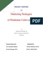 1152. Marketing Strategies of Hul(2)