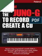 JUNO-G_UG.pdf