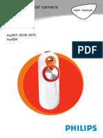 Key007_008_078_079.pdf