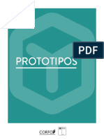 3. Prototipos_Corfo