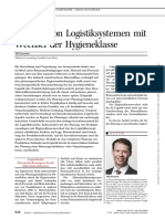 08-2016_Pharmind_Planung_von_Logistiksystemen_Till_Krenzien.pdf