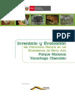 Inventario-de-Ecosistemas-de-Selva-Alta-Yanachaga.pdf