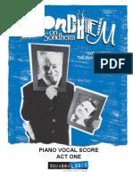 PV Score.pdf