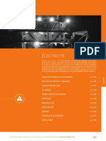 08_seimi_equipements_marine_catalogue_2017-2018_electricite_pages_181_278.pdf