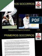 Primeiros Socorros 21-10-17.pdf