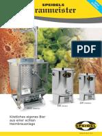 speidel_braumeister.pdf