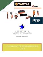 tactix-catálogo.pdf