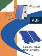 delpaso-solar-2017.pdf
