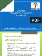 UNIDAD 1 DESARROLLO Y MEDIO AMBIENTE.pdf