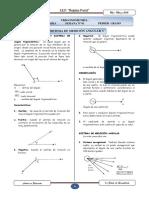 TRIGO_1RO_SEC.pdf