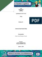 Evidencia 5 Summary Export import theory.docx