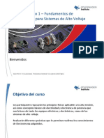 Fundamentos de Electrotecnia.pdf