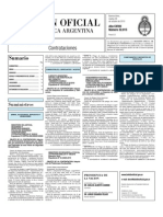 Boletìn_Oficial_2.010-10-26-Contrataciones