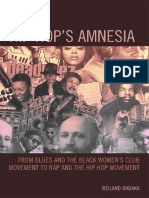 Hip-Hop-s-Amnesia-From-Blues-and-the-Black-Women-s-Club-Movement-to-Rap-and-the-Hip-Hop-Movement.pdf