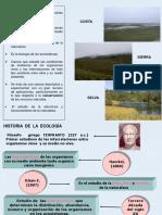 Clase 02 - Medio Ambiente en Mineria