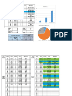 Copy of Trial Dinamis Hanger Modif (Update) 24-10-18