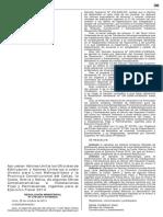 valores-unitarios-2014.pdf