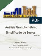 Analisis Granulometrica.docx