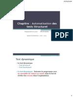 Chapitre_-_Outils_de_test_Strucutel.pdf
